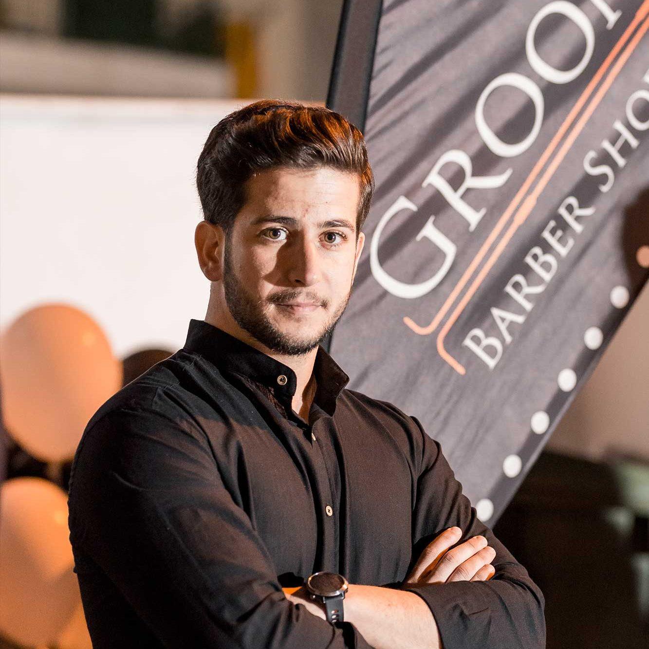 01a-team-photo-groomers-barber-shop-karlovassi-samos-markou-graphdays